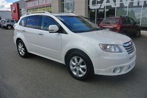 2012 Subaru Tribeca Limited 7-Passenger,TOIT,CUIR