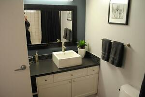 Hotel Alternative - Fully Furnished 1 & 2 Bedroom Condos Edmonton Edmonton Area image 5