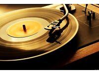 Vinyl Records Wanted - Rock LP's/Albums bought for Cash - Private Collector - Will Travel to view