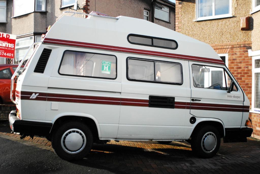 Mazda Bongo Campervans Motor Homes For Sale Gumtree