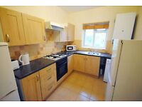 NICE TWIN ROOM TO SHARE WITH A FRIEND IN ARSENAL//2A