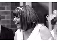 Cheap Wedding/ Engagement photographer- starting at £60!