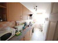 A ONE BED FLAT - ST JOHNS WOOD - VERY SPACIOUS