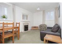 Well-presented 2 bedroom ground floor flat in Northfield available immediately