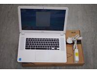 Acer Chromebook 15 £125