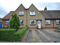 Three Bed mid Terraced House for Rent