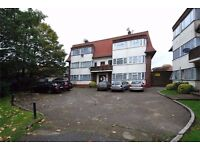 FABULOUS 2 BEDROOM GROUND FLOOR FLAT SITUATED IN NEASDEN *DSS ACCEPTED**