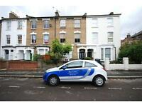 4 bedroom flat in Lorne Road, Crouch Hill
