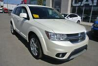 2014 Dodge Journey LIMITED 7 PASSAGERS