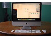 iMac 2007 VGC