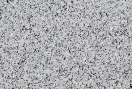 GRANITE PAVERS Forrestdale Armadale Area Preview