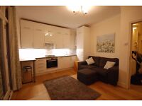 RECENTLY REFURBISHED 3 BEDROOM HOUSE WITH GARDEN - STREATHAM HILL - CHEAP CHEAP CHEAP!!!