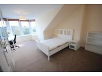 Polwarth: 5 bedrooms HMO property available in June at Polwarth Gardens