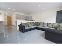 Professional House Share--- LAST ROOM LEFT-- Council tax included in rent