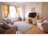 Minutes from St Georges hospital - Massive 3 bedroom flat