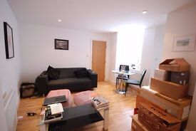 Large Three-Double Bedroom Flat in Wandsworth (Fairfield Drive) ONLY £438.00pw!!