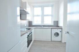 DOUBLE ROOM ENSUITE (pvt bathroom) Golders Green
