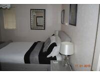 3 Bedroom. Brixton!