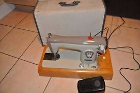 Brother Model 1360A Sewing machine