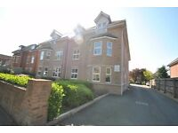 2 bedroom flat in Charminster to rent bargain £750!