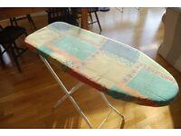 Small Ironing board