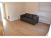 WL017-Recently refurbished 1 bedroom in great location on High Road, Wiilesden