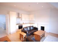 1 amazing Big double two-bedroom flat in Clapham south! A MUST SEE!!!!
