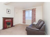 Delightful, 2 bedroom, main door flat located off Dalkeith Road – available NOW!