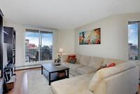 Grand Central Manor, 2 bedrooms Apartment from 1600
