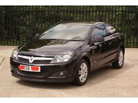 Cheap! FULL AUTOMATIC! drives perfect! FSH! looked after car! TOP SPEC! 2010