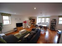 Minutes from Abbeville Village, Clapham - 4 bedroom + 2 bathroom + garden + private parking