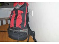 Px backpack