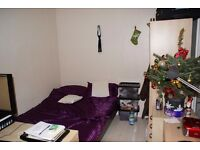 Large Double is available for rent in Camden/Kentish Town/Chalk Farm area (zone 2, NW5 post code).