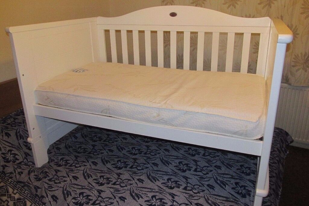 kids me toddlers white sidescarga stories toddler bed download free bedtime