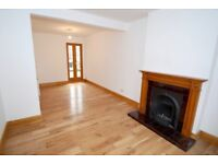 3 Bedroom House to rent in Olde Hanwell