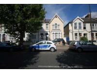1 bedroom in Belmont Road, Turnpike Lane