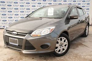 2013 Ford Focus SE*Blue Tooth*Fuel Saver