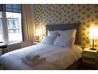 We are a stylish central Glasgow hotel in urgent need of housekeeping help for July and August