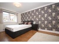 2 bedroom flat in Leonard Street, Old Street