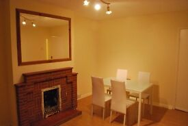 Immaculate 2 Bedroom apartment next to Maidenhead Town Centre