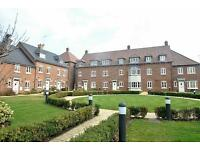 Avian Avenue - Superb two bedroom two bathroom flat in this modern development with parking