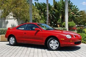 1995-Toyota-Celica-ST-Liftback-Pwr-Sunroof-A-C-1-8L-4-Cyl-110Hp-4-Speed-Auto
