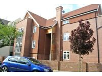 Beautiful one bedroom flat to rent in Willesden Green just a 5 minute walk from the station