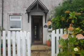 HEAMOOR, Penzance - Coming soon, 2 bed house with conservatory, garden and parking Heamoor, Penzance