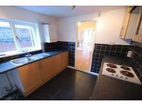 *** STUNNING TWO BEDROOM HOME IN HULL - AVAILABLE TO MOVE IN TODAY! ***