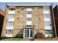 2 Bed property to rent in St Asaph Road, Brockley, SE4