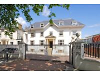 ** 2 BEDROOM APARTMENT AVAILABLE TO RENT IN HORNSEY, N8 - EXCELLENT CONDITION **