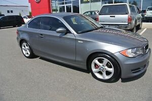 2009 BMW 128I WOW SEUL. 72000KM, ORIGINAL