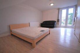 2 Bedroom, 2 Bathroom Flat To Rent Wimbledon