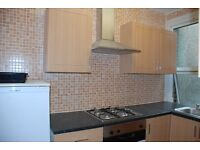 Good Decorative FF Flat, Bed Room, Reception, Kitchen, Shower Toilet, Unfurnished, Close to Ealing